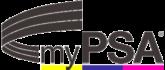PostSV Augsburg